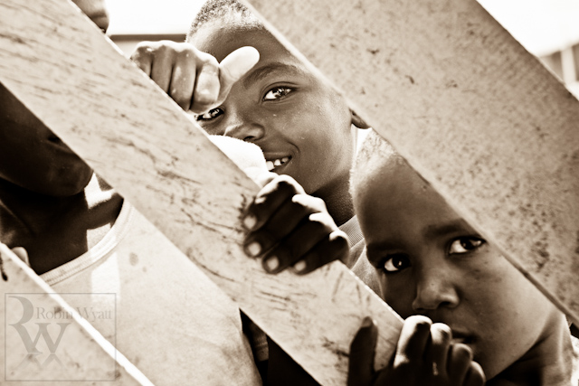 kenya eastern mwingi east africa sepia children life happy hope tourism travel photographer 13749e All my Moments from September 2011