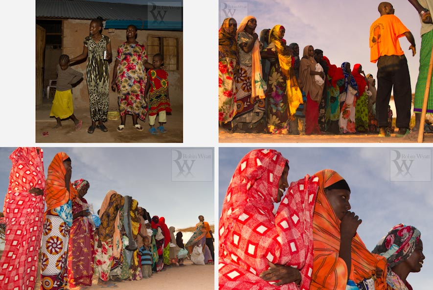 kenya north eastern mulanjo sheepfold ministries drought famine humanitarian relief emergency arid missionaries muslim women 15047 15016 15022 15021 Building Hope in the Face of Drought (Sheepfold Ministries)