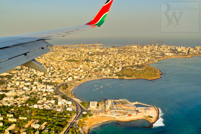 senegal dakar aerial photo magic land centre ville travel photography 16820 Humanitarian Photography Update and my Moments of October
